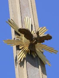 Duch svatý